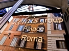 Relais Group Palace Hotel